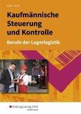 Kaufmännische Steuerung und Kontrolle. Schülerband