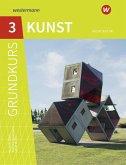 Grundkurs Kunst 3. Architektur