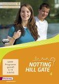 8. Schuljahr, Lernsoftware, CD-ROM (Einzelplatzlizenz) / Notting Hill Gate, Ausgabe 2014 .4