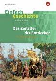 Kolonialismus. EinFach Geschichte ...unterrichten