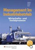 Management im Industriebetrieb. Schülerband