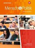 Mensch und Politik 11. Einführungsphase Berufs- und Studienorientierung. Niedersachsen