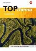 Topographische Arbeitshefte. TOP-Thema Geozonen