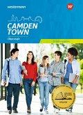 Camden Town. Schülerband. Oberstufe Einführungsphase. Allgemeine Ausgabe