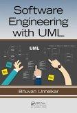 Software Engineering with UML (eBook, ePUB)