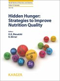 Hidden Hunger - Strategies to Improve Nutrition Quality