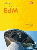 Qualifikationsphase 3 - Stochastik: Schülerband / Elemente der Mathematik (EdM) SII, Ausgabe Hessen (2016)