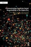 Communicating Corporate Social Responsibility in the Digital Era (eBook, PDF)