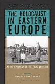 The Holocaust in Eastern Europe (eBook, PDF)