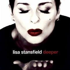 Deeper (Limited Box Set) - Stansfield,Lisa
