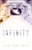 Infinity (Horizon, #2) (eBook, ePUB)