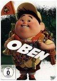 Oben (Pixar Lieblingsfilme)