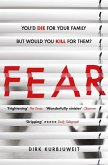 Fear (eBook, ePUB)
