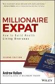 Millionaire Expat (eBook, PDF)