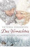 Midwinter Memories - Das Vermächtnis (eBook, ePUB)