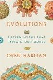 Evolutions (eBook, ePUB)