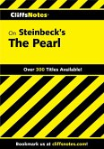 CliffsNotes on Steinbeck's The Pearl (eBook, ePUB)