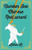 Number One Chinese Restaurant (eBook, ePUB)