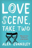 Love Scene, Take Two (eBook, ePUB)