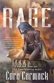 Rage (eBook, ePUB)