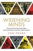 Widening Minds (eBook, ePUB)