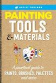 Artist Toolbox: Painting Tools & Materials (eBook, ePUB)