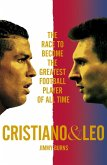 Cristiano and Leo (eBook, ePUB)