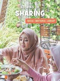 Stories of Sharing (eBook, PDF)