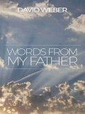 Words From My Father (eBook, ePUB)