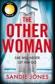 The Other Woman (eBook, ePUB)