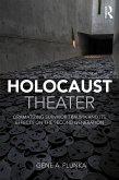 Holocaust Theater (eBook, ePUB)
