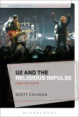 U2 and the Religious Impulse (eBook, ePUB)