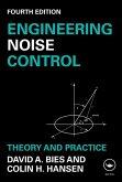 Engineering Noise Control (eBook, PDF)