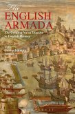 The English Armada (eBook, PDF)