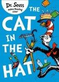 Cat in the Hat (eBook, ePUB)