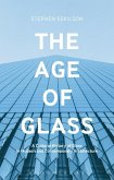 The Age of Glass (eBook, PDF)