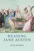 Reading Jane Austen (eBook, PDF)