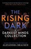 The Rising Dark (eBook, ePUB)