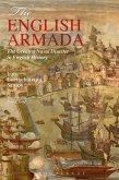 The English Armada (eBook, ePUB)