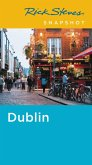 Rick Steves Snapshot Dublin (eBook, ePUB)
