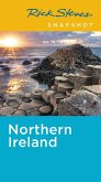 Rick Steves Snapshot Northern Ireland (eBook, ePUB)