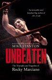 Unbeaten (eBook, ePUB)