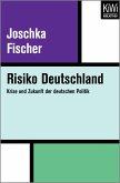 Risiko Deutschland (eBook, ePUB)