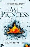 Ash Princess Bd.1 (eBook, ePUB)