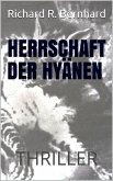 Herrschaft der Hyänen (eBook, ePUB)