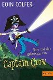 Tim und das Geheimnis von Captain Crow / Tim Bd.2 (eBook, ePUB)
