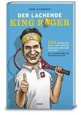 Der lachende King Roger