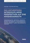 Das Anthropozän