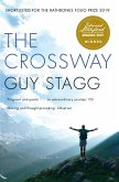 The Crossway (eBook, ePUB)