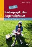 Pädagogik der Jugendphase (eBook, ePUB)